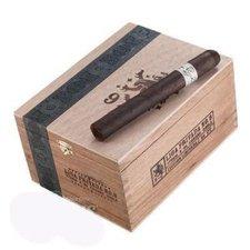 Liga Privada Number 9 Corona Doble Box of 24